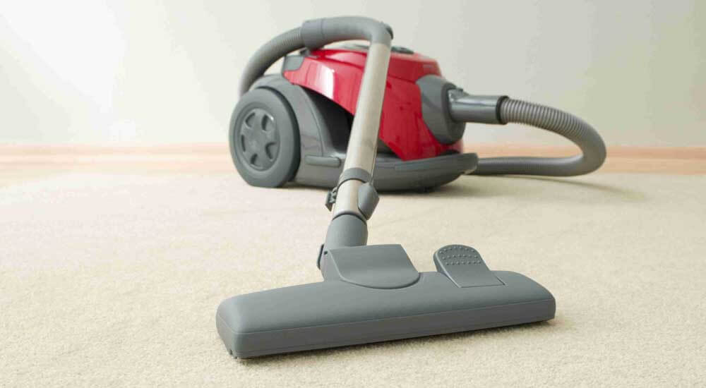 Best Way To Clean Carpet Perfectly Whatforhome